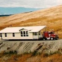 S & H Manufactured Homes Inc