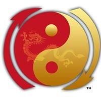 Ki Martial Arts Lifestyle Studio - JKD Jeet Kune Do