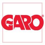 Garo AS