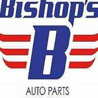 Bishop's Used Auto Parts