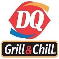 DQ Grill & Chill Woodbridge