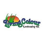LivingColour Landscaping