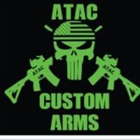K and C Firearms and Supply, LLC