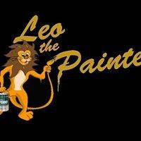 Leo Pontano Inc. Business page