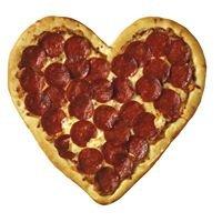 NY Pizza Lovers