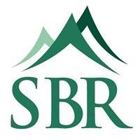 SB Residential