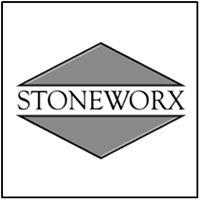 Stoneworx