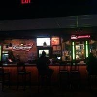 Underground Bar & Grill