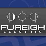 Fureigh Electric
