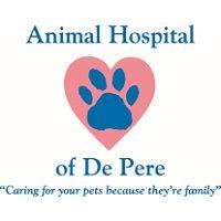 Animal Hospital of De Pere
