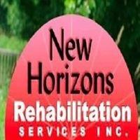 New Horizons Rehabilitation Services Inc.