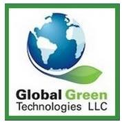 Global Green Technologies LLC