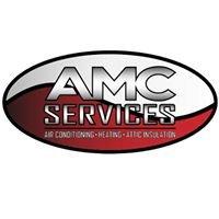 AMC Services, Inc.