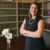 Law Office of Carlee White Gonzales