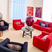 San Diego Real Estate Residential SoCal Apartments Lofts Apts House Rentals