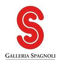 Galleria Spagnoli
