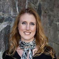 Susan Toner, LPC  Clinical Therapist