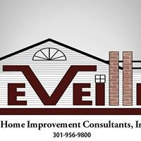 Leveille Home Improvement Consultants, Inc.