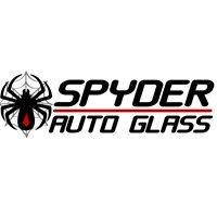 Spyder Auto Glass LLC