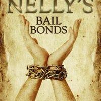 Nelly's  bail bonds