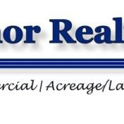 Coldwell-Banker Manor Realty