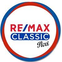 REMAX Classic of Novi