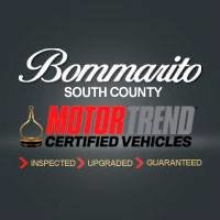 Bommarito Pre-Owned Center South County