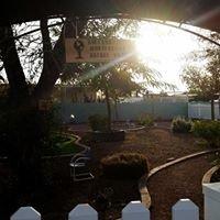 Greenhouse Montessori Primary School