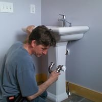 Brian Linstad Plumbing and Heating and Drain Cleaning