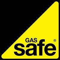 Dean Murfet Heating & Plumbing Specialist
