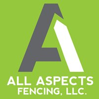All Aspects Fencing