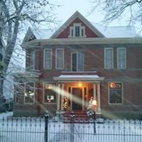 Florence Rose Bed & Breakfast