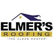 Elmer's Roofing