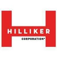 Hilliker Corporation