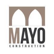 Mayo Construction