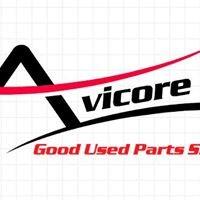 Avicore - Good Used Auto Parts