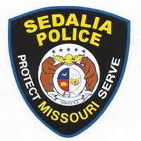 Sedalia Police Department