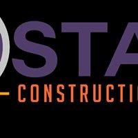 Five Star Construction Ltd