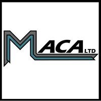 Maca Projects Ltd: Heating & Plumbing Specialists.