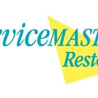 ServiceMaster of Greater Harrisburg and West Shore