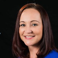 Bethany Vandagriff - Broker at Fathom Realty