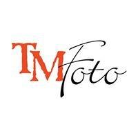 TM Foto Köpmannebro