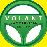 Volant Commercials