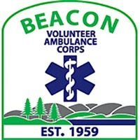 Beacon Volunteer Ambulance Corps