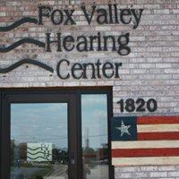 Fox Valley Hearing Center