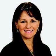 Claire Buckley Realtor