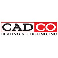 Cadco Heating and Cooling Inc