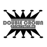 Double Crown Construction Ltd.