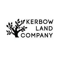 Kerbow Land Company