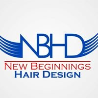 New Beginnings Hair Design